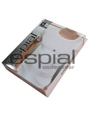 espial-4420-ribana-yuvarlak-yaka-100-pamuk-erkek-fanila-a4101