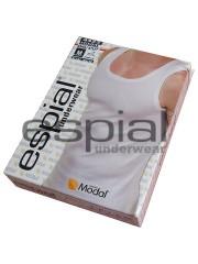 espial-4423-modal-pamuk-erkek-atlet-a4102