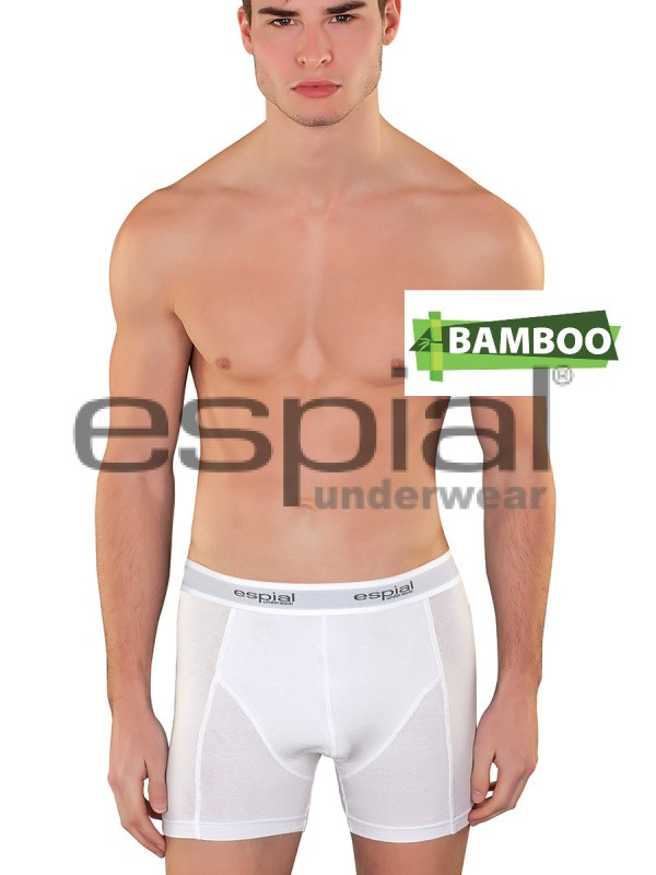 espial-4425-likrali-bambu-erkek-boxer-176