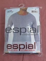 espial-5001-interlok-erkek-termal-ust-iclik-a5569